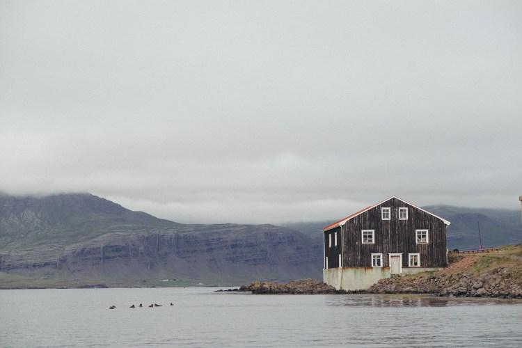 Iceland Fuji blog Danny Fernandez Photography (23 of 35)
