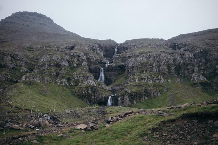 Iceland Fuji blog Danny Fernandez Photography (24 of 35)