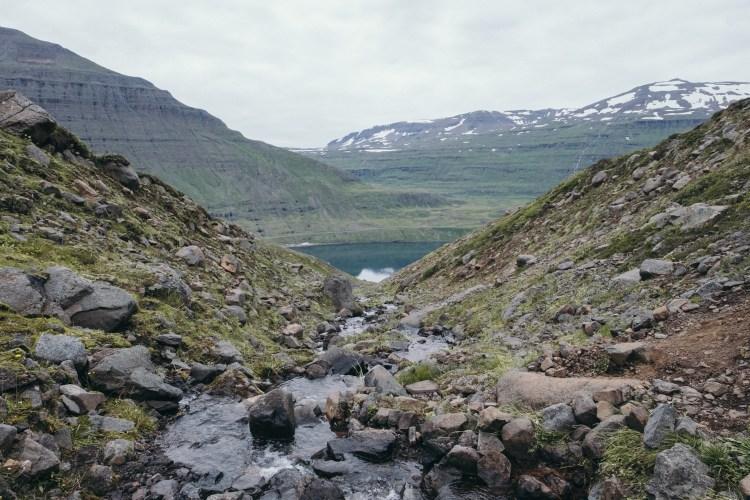 Iceland Fuji blog Danny Fernandez Photography (26 of 35)