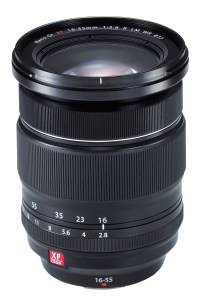 XF16-55mm_Front