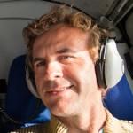 Stefano Ferro
