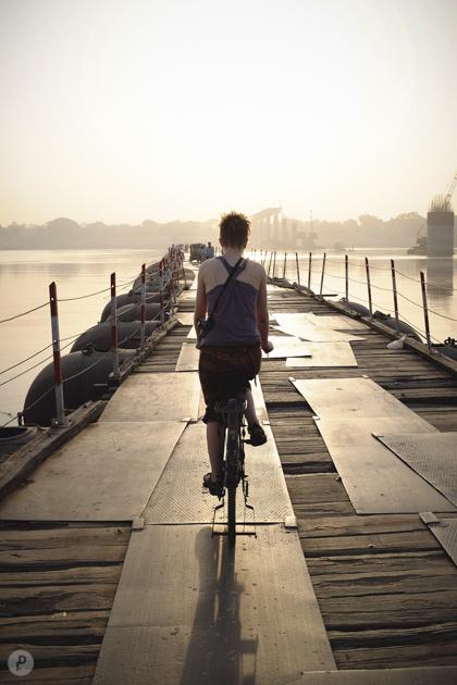 Varanasi blog (4 of 7)