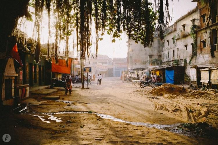 Varanasi blog (40 of 56)