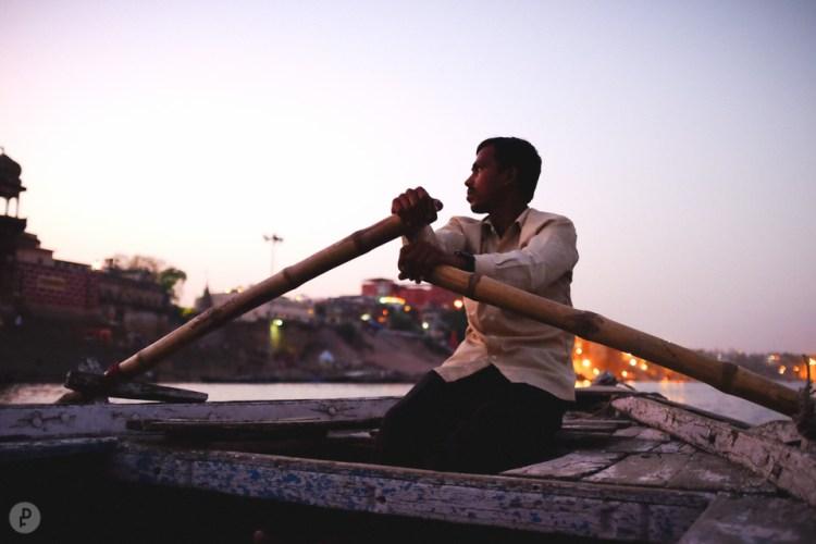 Varanasi blog (7 of 56)