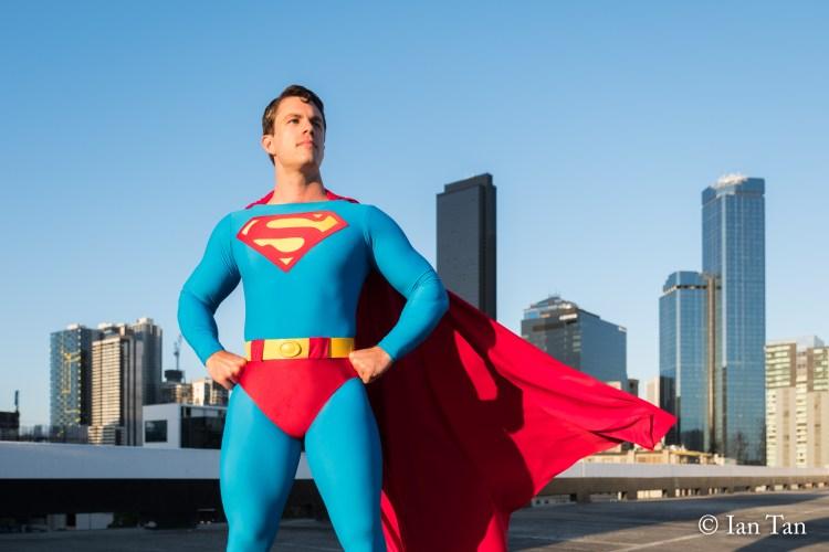 3_superman
