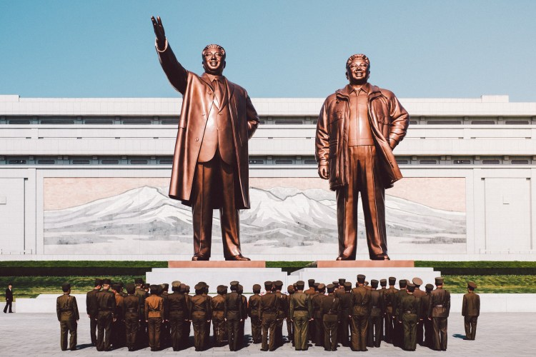 north-korea-by-adam-baidawi-3-of-10