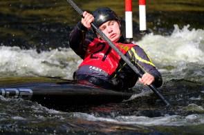 20170408_Canoe_Slalom_B-0593