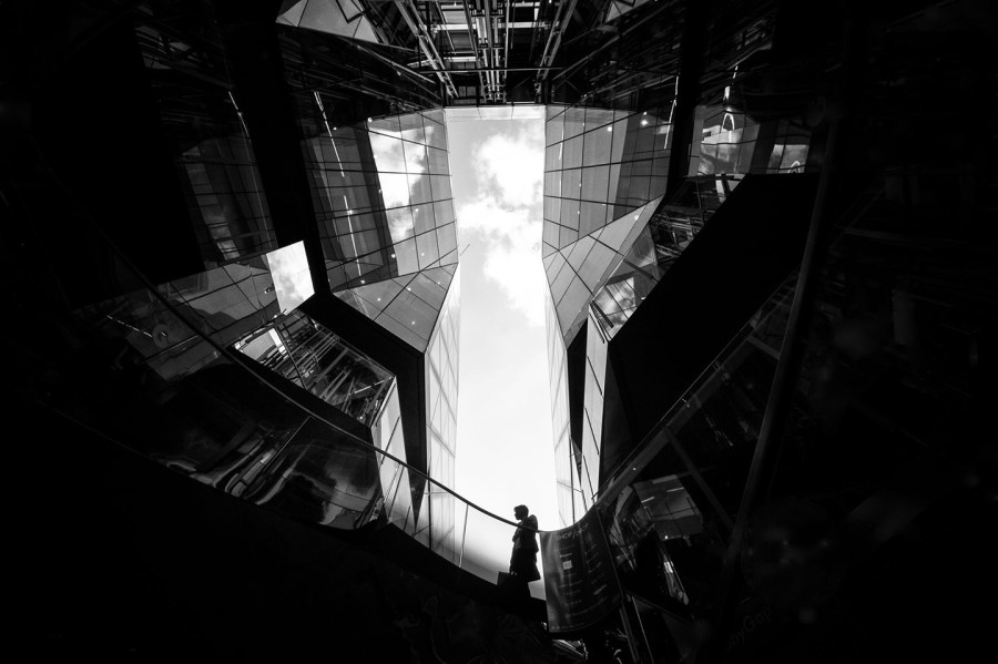Photo by Gul Yildiz X-T1 XF10-24mmF4 R OIS F7.1 1/500 sec. ISO 400@gulyildizofficial#photographer #fujifilm #fujifilmeu #fujifilmphotography #xseries #xt1fujifilm #xt1 #xf1024 #photography #xphotographer #architecturephotography #architecturephotographer #blackandwhitephotos