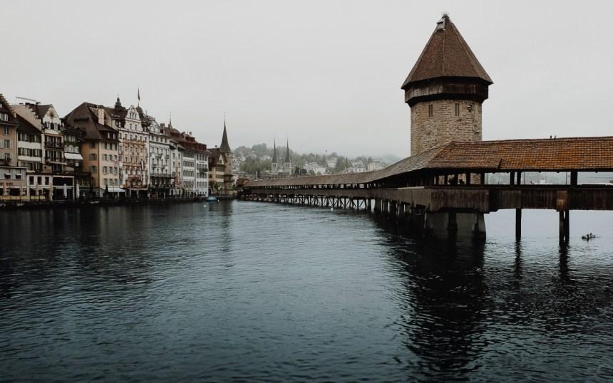 04. DarrenBrogan-DBGN0761-Swiss