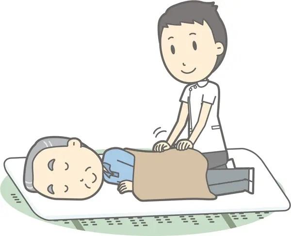 上部頸椎カイロプラクティックなら東大阪市の藤井カイロプラクティック