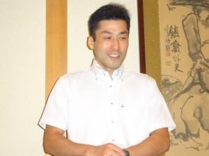 zyamagata2
