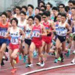 山口ハーフマラソン