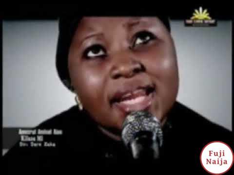Aminat Ajao - Soro Soro