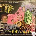 Ebenezer Obey & His International Brothers – Olomi Gbo Temi