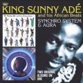 King Sunny Ade – Won Ko Won Laya