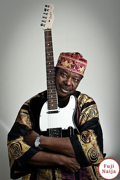 king sunny ade merciful god free mp3 download