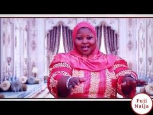 Aminat Ajao Obirere - Ibawi Ojo Kan