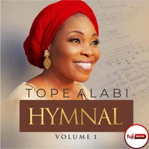 Tope-Alabi-Hymnal-Vol-1