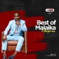best of malaika mixtape