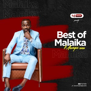 best of malaika mixtape