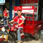 IMG00465-20110318-1430