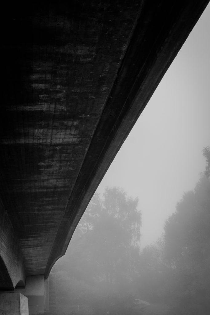 Beton | Fujifilm | X-T1 | 50-140mm