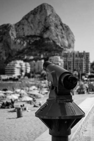 Vöigtlander 35mm f/2,5 Skopar por Oscar Arranz