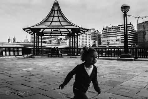 Street Photo por Javier Piñeiro