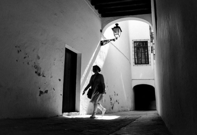 Por Antonio Jiménez, con Fujifilm X30.