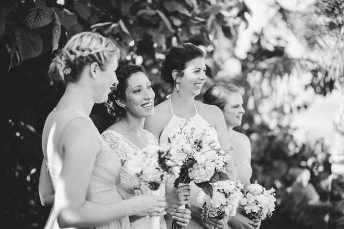 Fotografía de boda por Dustin baker, con Fuji X-T2.