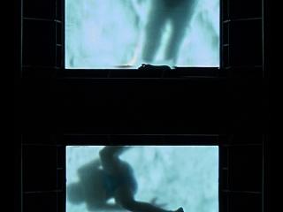 """""""Tarde de piscina"""" por Pedro Fiz. Z-T1 + XF 18-55mm."""