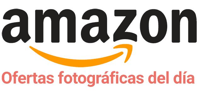 Ofertas del día de Amazon