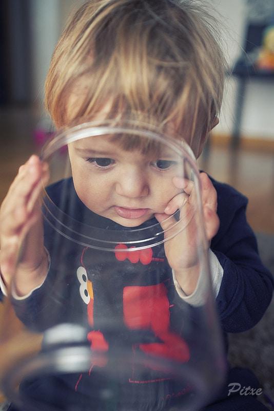 """""""Curiosidad"""" por @Pitxebo. Fujifilm X-T2 + Fujinon Xf 23mm F1.4 R."""