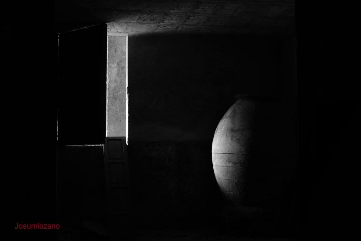 Por Josu M. Lozano. Fujifilm X-E3.