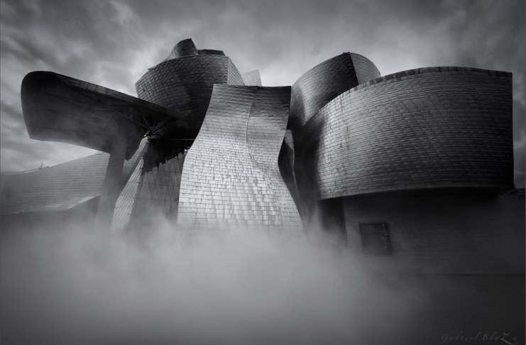 """El resurgir"" por Gabriel blázquez. Fujifilm X-T2 + Fujinon XF 10-24mm f/4 R OIS."