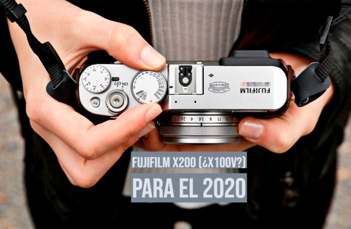 ¿X200 para el 2020?