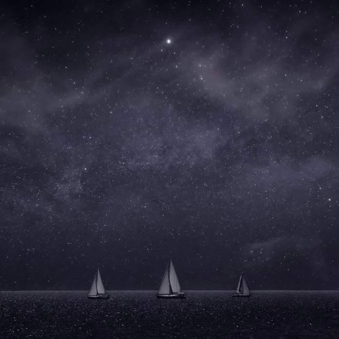 """""""Sail on"""" por Jesús Soriano. X-Pro2 + XF16mmF2.8 R WR."""