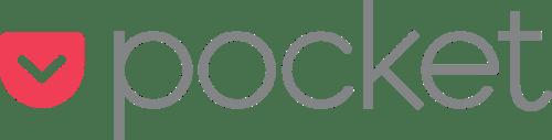 Pocket_Logo_Small
