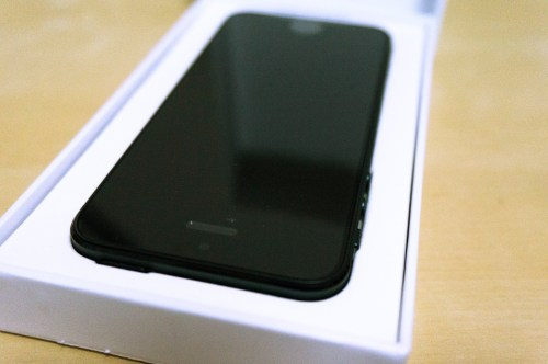 SIMfree-iPhone5-repair-2