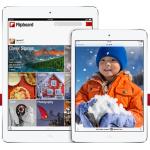 iPad mini Retinaディスプレイモデル販売開始 香港のオンラインストアでSIMフリー版を買えるか?