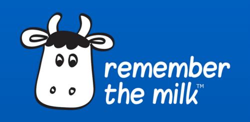 remember-the-milk-banner