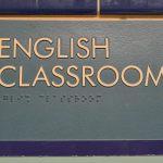 そうだ 英語を勉強しよう