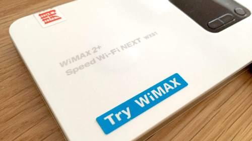 TrayWiMAX_WX01