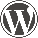 WordPressのテーマをSimplicityに変更してみました