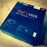 Amazon Fire TV Stickを買ったせいでApple TVを使わなくなった