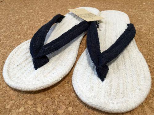 muji-room-sandals