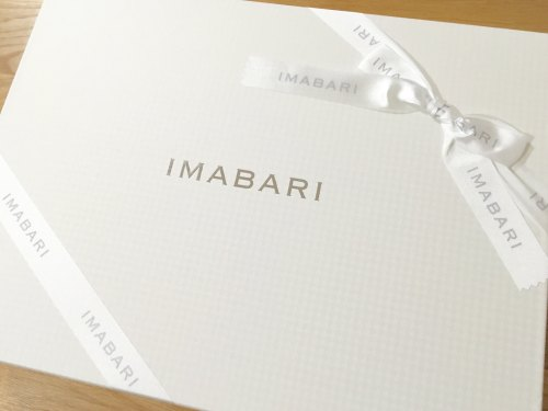 imabari-towel-box-2016