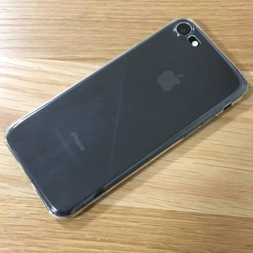 iphone7withcover