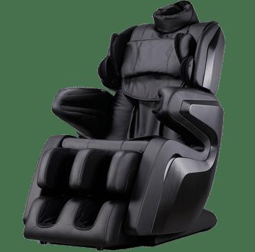 KN9005  Fujita Massage Chair