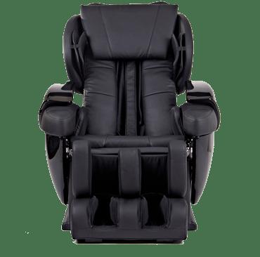 SMK82  Fujita Massage Chair